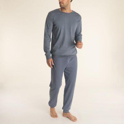 E21K-101P101 , Muška pidžama