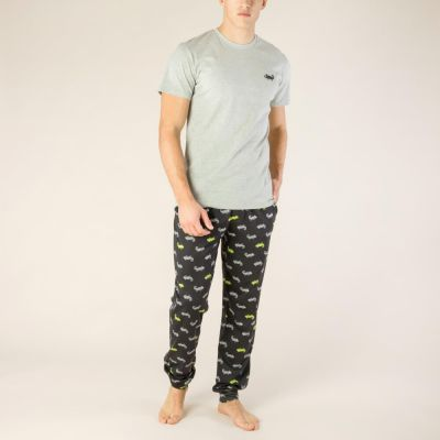 E21K-11P101 , Muška pidžama