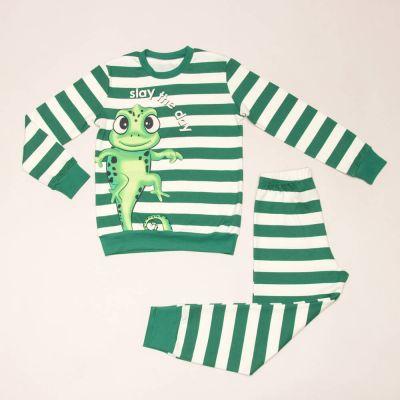 E21K-13P101 , Dječja muška pidžama