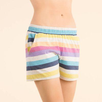 E21K-22D102 , Ženske kratke hlače