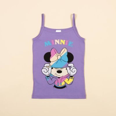 E21K-24A101 , Dječja ženska majica DISNEY