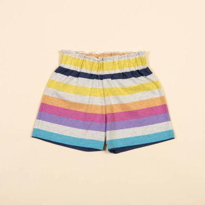 E21K-24D102 , Dječje ženske kratke hlače