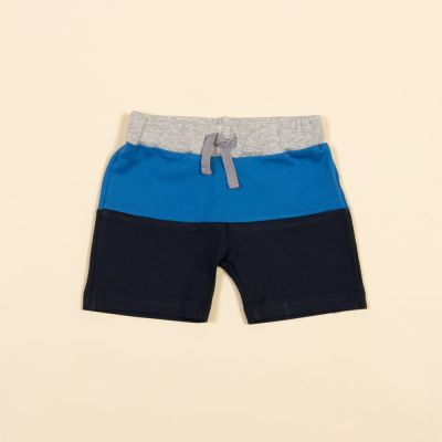 E21K-25D102 , Kratke hlače za bebu
