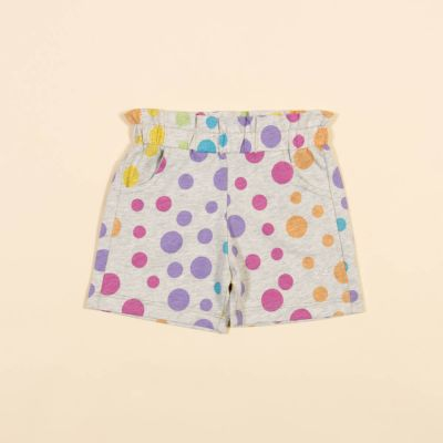 E21K-26D102 , Kratke hlače za bebu