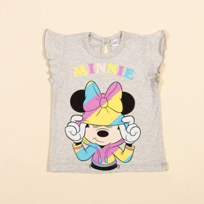 E21K-26M101 , Majica za bebe DISNEY