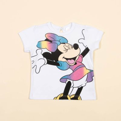E21K-26M102 , Majica za bebe DISNEY