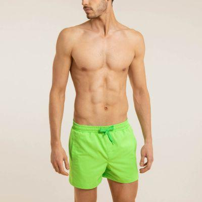 E21K-51K108 , Muške kupaće kratke hlače