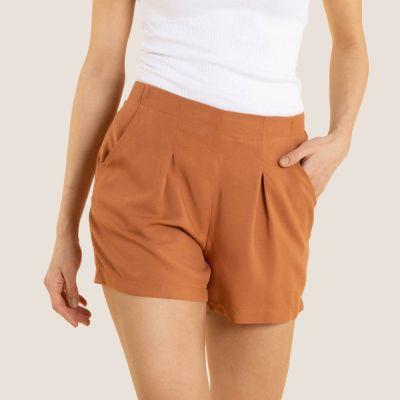 E21K-52D101 , Ženske kratke hlače