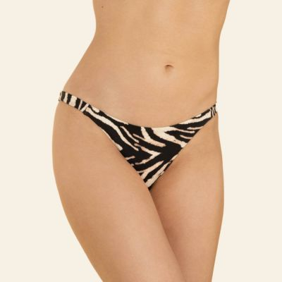 E21K-52K146 , Ženski kupaći kostim-slip