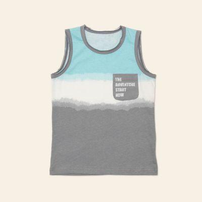E21K-53A101 , Dječja muška majica