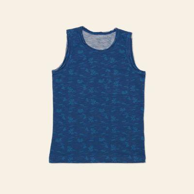 E21K-53A102 , Dječja muška majica
