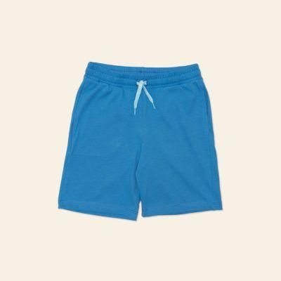 E21K-53D102 , Dječje muške kratke hlače