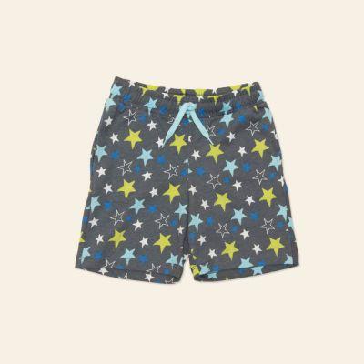 E21K-53D103 , Dječje muške kratke hlače