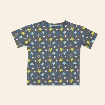 E21K-53M102 , Dječja muška majica