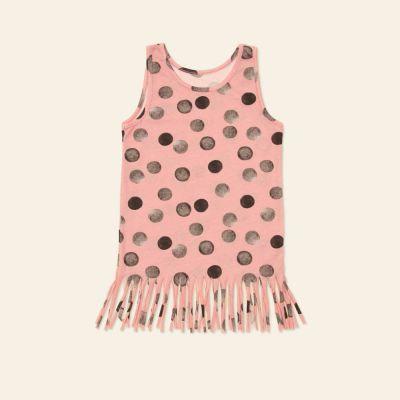 E21K-54A101 , Dječja ženska majica