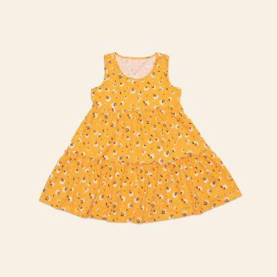 E21K-54E101 , Dječja ženska haljina