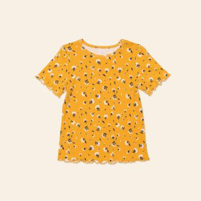 E21K-54M103 , Dječja ženska majica