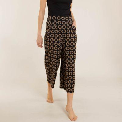 E21K-62D101 , Ženske hlače