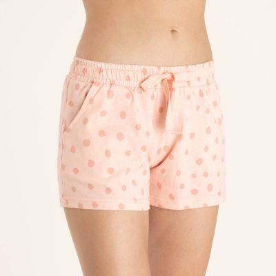 E21K-72D101 , Ženske kratke hlače