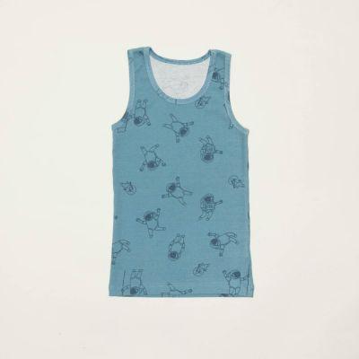 E21K-73A103 , Dječja muška majica