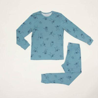 E21K-73P103 , Dječja muška pidžama