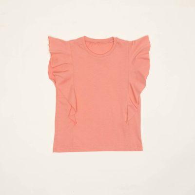 E21K-74M101 , Dječja ženska majica