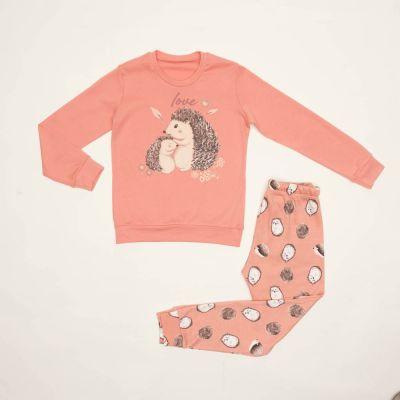 E21K-74P101 , Dječja ženska pidžama
