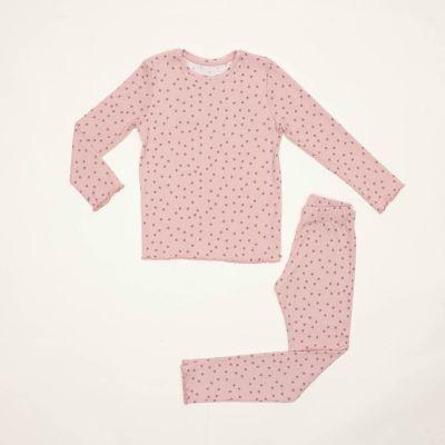 E21K-74P102 , Dječja ženska pidžama
