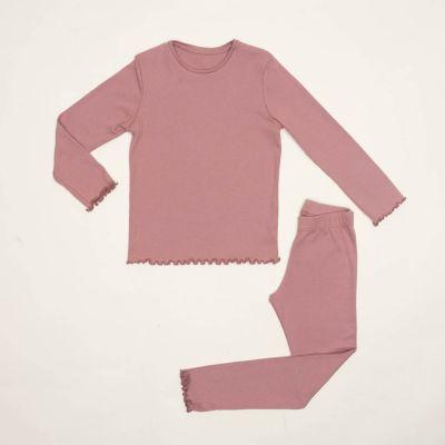 E21K-74P103 , Dječja ženska pidžama