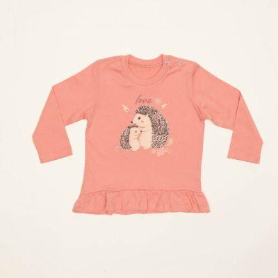 E21K-76N101 , Majica za bebe