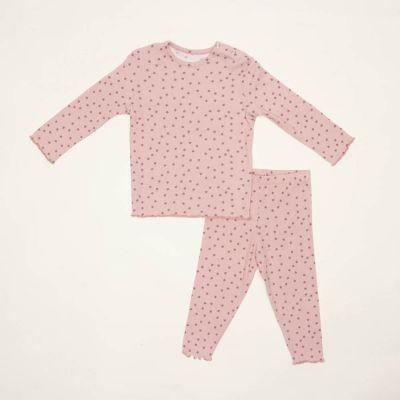 E21K-76P102 , Pidžama za bebe djevojčice