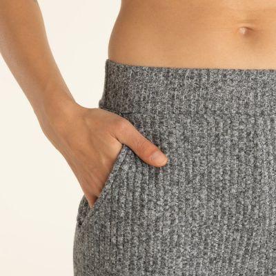 E21K-82D106 , Ženske hlače