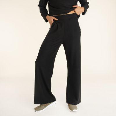 E21K-82D108 , Ženske hlače