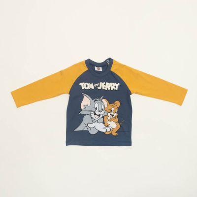 E21K-95N101 , Majica za bebe WB