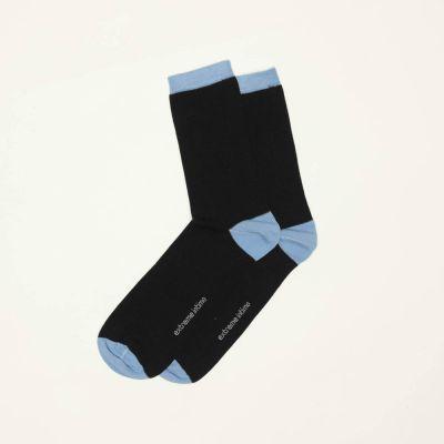 E21T-71C101 , Muške čarape