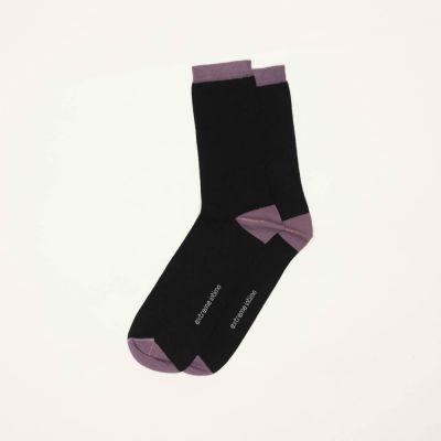 E21T-71C102 , Muške čarape