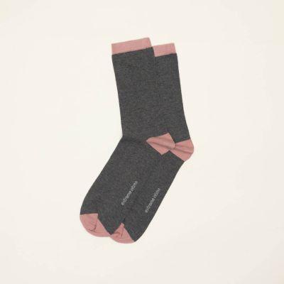 E21T-71C103 , Muške čarape
