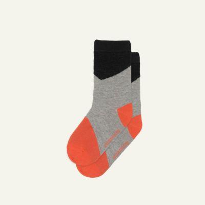 E21T-72C109 , čarape za žene
