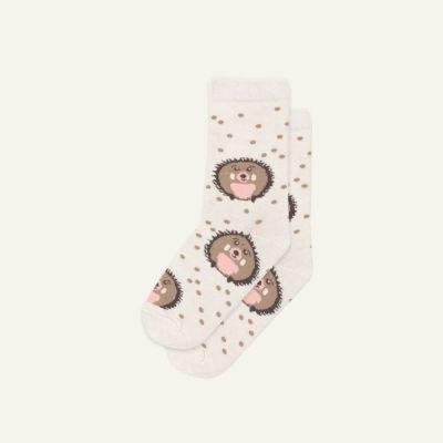 E21T-74C101 , Dječje ženske čarape
