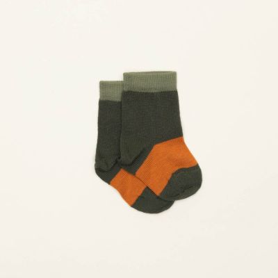 E21T-75C103 , Čarape za bebe