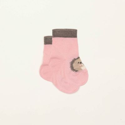 E21T-76C101 , Čarape za bebe